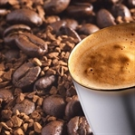 Kahve Diyeti Nasıl Yapılır?
