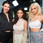 Kardashian Ailesinin Tuhaf Kuralları!