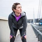 Kilo almak isteyenlere egzersizle form tutma ipucu
