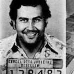 Kokain Kralı Paplo Escobar Hakkındaki Gerçekler