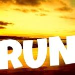 Koşmaya Başladığımızda Vücudumuzda Olanlar...