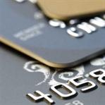 Kredi Kartı Borcumu Nasıl Yapılandırabilirim ?