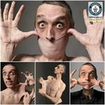 İlginç Özellikleri İle 15 Guinness Rekoru Sahibi