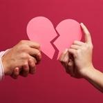 İlişkinizin ömrünü belirleyen 5 işaret!