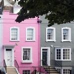 Londra Çocukla Yapılacak Aktiviteler