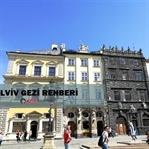 Lviv Gezi Rehberi – Uygun Fiyata Seyahat