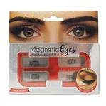 Mara Magnetic Eyes Mıknatıslı Kirpik