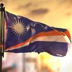 Marshall Adaları Kripto Paraya Geçiş Yapıyor