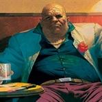 Marvel'in Yarattığı En Kötü Karakterler