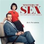 Masters of Sex – 3. Sezon Hakkında