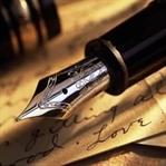 Mektuplarımız Cevap Almıyorsa Ne Yapalım?..