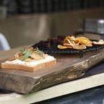 Merakla beklenen GurmeFest'in Tarihi Belli Oldu!