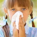 Mevsim Değişikliklerinde Sık Görülen Hastalıklar