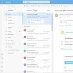 Microsoft Outlook'a Ödeme Butonu Geliyor