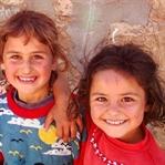 Midyat'ın çocukları; bir fotoğrafın peşinden…