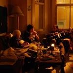 Mutlaka İzlenmesi Gereken 10 Türk Sanat Filmi