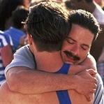 Mutlaka İzlenmesi Gereken LGBT Filmleri