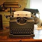 Neden FE klavye öğrenilmeli?