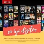Netflix'te İzlenebilecek En İyi Yabancı Diziler