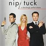Nip/Tuck – 3. Sezon İncelemesi