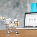 İnternetten Alışveriş Yaparken Bilmeniz Gerekenler