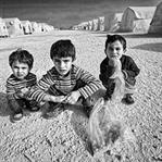 Olmayanların Şehri   Ali Eren Demir