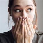 Oruçluyken ağız kokusunu yok eden besinler