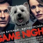 Oyun Gecesi (2018)