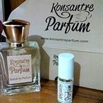 Parfüm İz Bırakmalı Mı?