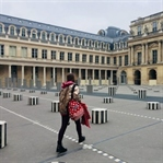 Paris Gezilecek Yerler ve Keşif Rehberi -1