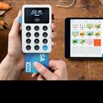 PayPal, iZettle'ı 2.2 Milyar Dolara Satın Aldı