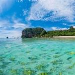 Phuket'te Konaklama Önerileri