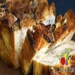 Pırasalı Ekmek Nasıl Yapılır?