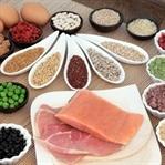 Protein Desteği Gerekli Mi?