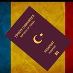 Romanya Vizesi Nasıl Alınır?