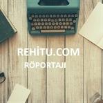 Röportaj 7#: rehitu.com