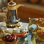 Sahurda Tok Tutan Sebzeli Yiyecekler