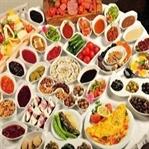 Sahurda Tüketilmesi Gereken Yiyecekler