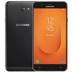 Samsung Galaxy J7 Prime 2 Özellikleri