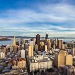 San Francisco ile Zamanı Yakalayın!