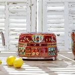 Sanat Mutfağa Girdi; Dolce & Gabbana ve Smeg Birli