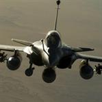Savaş Kabiliyeti Yüksek En Gelişmiş Savaş Uçakları