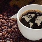 Şeker Yerine Kahvelerinize Ekleyebileceğiniz 5 Şey