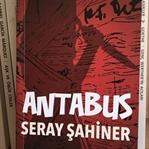 Seray Şahiner – Antabus