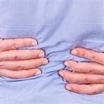 Sırt Ağrısı ve Sağlıklı Bir Omurilik İçin 6 Öneri