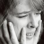 Şizofreni Hakkında Bilmeniz Gerekenler