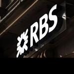 İskoçya Kraliyet Bankası 162 Şubesini Kapatıyor