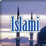 İslami Sohbet Sitelerine Güvenilir Mi?