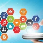 Sosyal Medya Alışverişleri Güvenli Mi ?