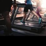 Spor Yapma Alışkanlığını Nasıl Devam Ettirmeliyiz?